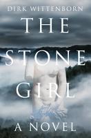 The Stone Girl  A Novel PDF
