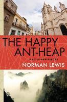 The Happy Ant Heap PDF