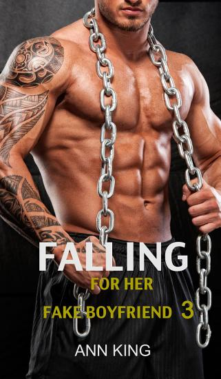Falling for her Fake Boyfriend  3 PDF