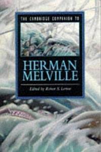 The Cambridge Companion to Herman Melville PDF