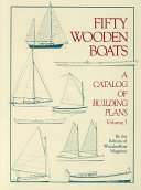 Fifty Wooden Boats PDF