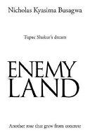 Enemy Land Book PDF