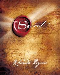 The Secret Book PDF
