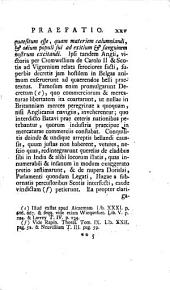Analectorvm Belgicorvm pars prima: Volume 2