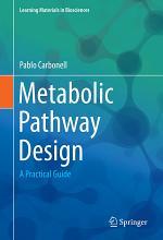Metabolic Pathway Design