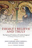 Firmly I Believe and Truly PDF