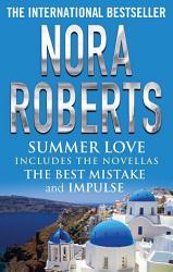 Summer Love Book PDF