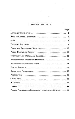 Activities Report PDF