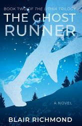 The Ghost Runner Book PDF