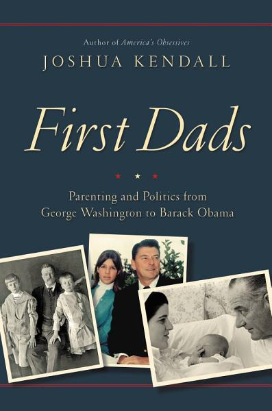 Download First Dads Book