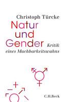Natur und Gender PDF