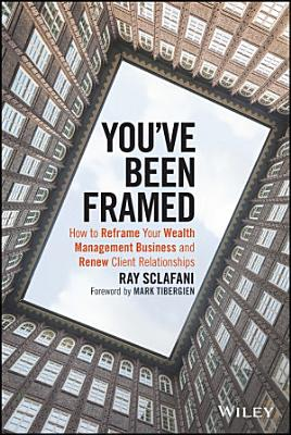 You ve Been Framed