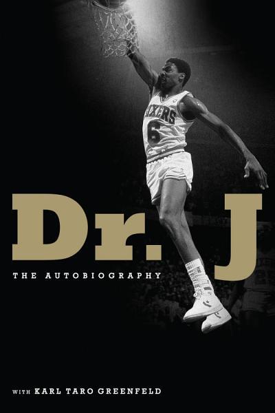 Download Dr  J Book