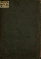 Dresdner Journal  Herold f  r s  chsische und deutsche Interessen  Redigirt von Karl Biedermann PDF