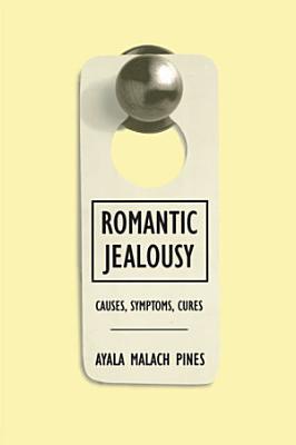 Romantic Jealousy