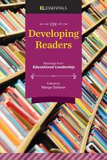 On Developing Readers