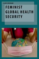 Feminist Global Health Security PDF