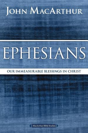 Ephesians PDF