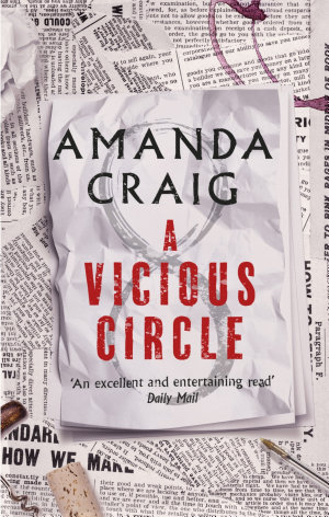 A Vicious Circle