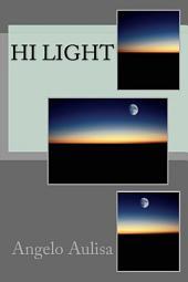 Hi light