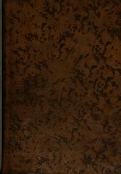 Las obras del Maestro Fernan Perez de Oliva ...: y juntamente quince discursos sobre diversas materias, Volumen 2