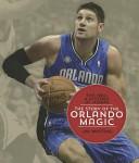 The Story of the Orlando Magic PDF
