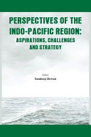 Perspectives of the Indo pacific Region PDF