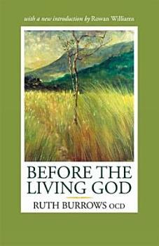 Before the Living God PDF