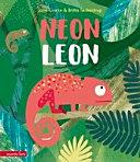 Neon Leon PDF