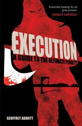 Execution Book PDF