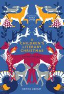 A Children's Literary Christmas