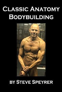 Classic Anatomy Bodybuilding PDF