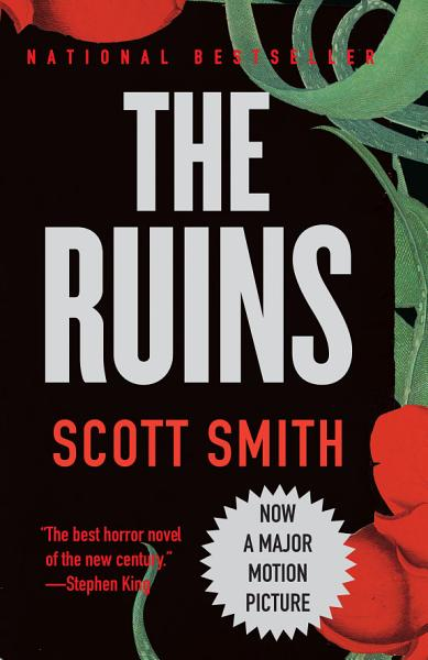 Download The Ruins Book