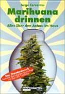 Marihuana drinnen PDF