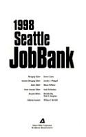 1998 Seattle Jobbank PDF