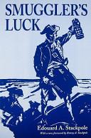 Smuggler s Luck