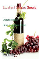 Excellent Grapes Greats