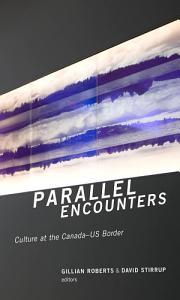 Parallel Encounters PDF