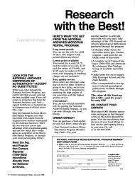 Everton S Genealogical Helper Book PDF