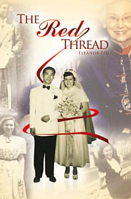 The Red Thread PDF