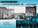 Looking Back at Levenshulme & Burnage