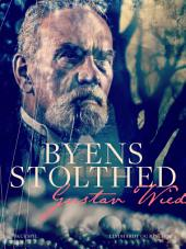 Byens stolthed