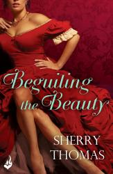 Beguiling The Beauty Fitzhugh Book 1 Book PDF