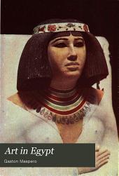 Art in Egypt