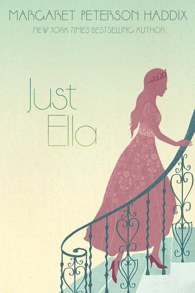 Download Just Ella Book