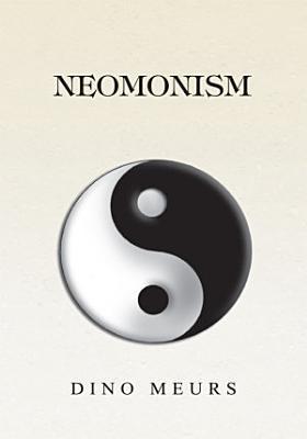 Neomonism PDF