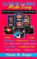 Casino Games Made Easy