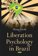 Liberation Psychology in Brazil