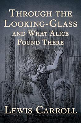 Through the Looking Glass PDF