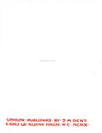 Shakespeare s Comedy of All s Well that Ends Well PDF